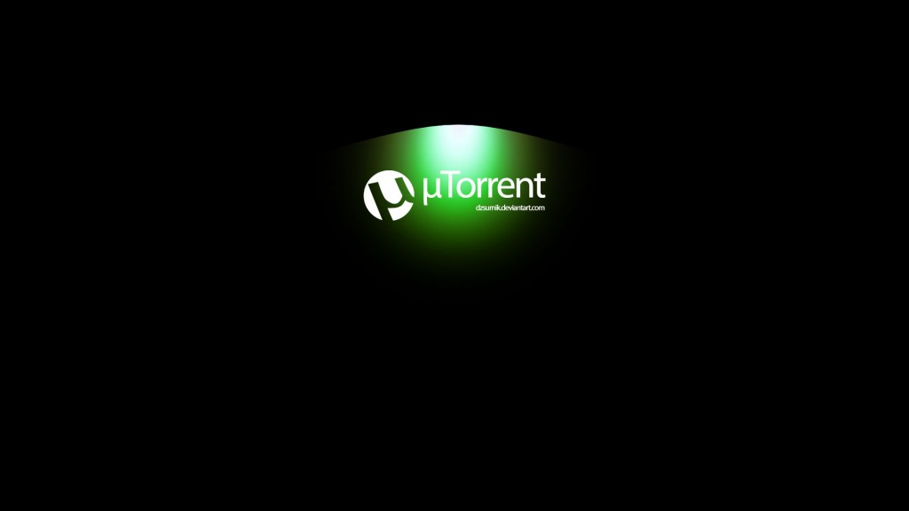utorrent_wallpaper_pack_2013_by_dzsurnik-d5twwty