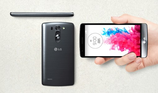 LG_Electronics-328280378-lg-mobile-G3-Beat-feature-design-image