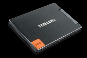 solid_state_samsung_ssd830_series_256gb_storage-11327507