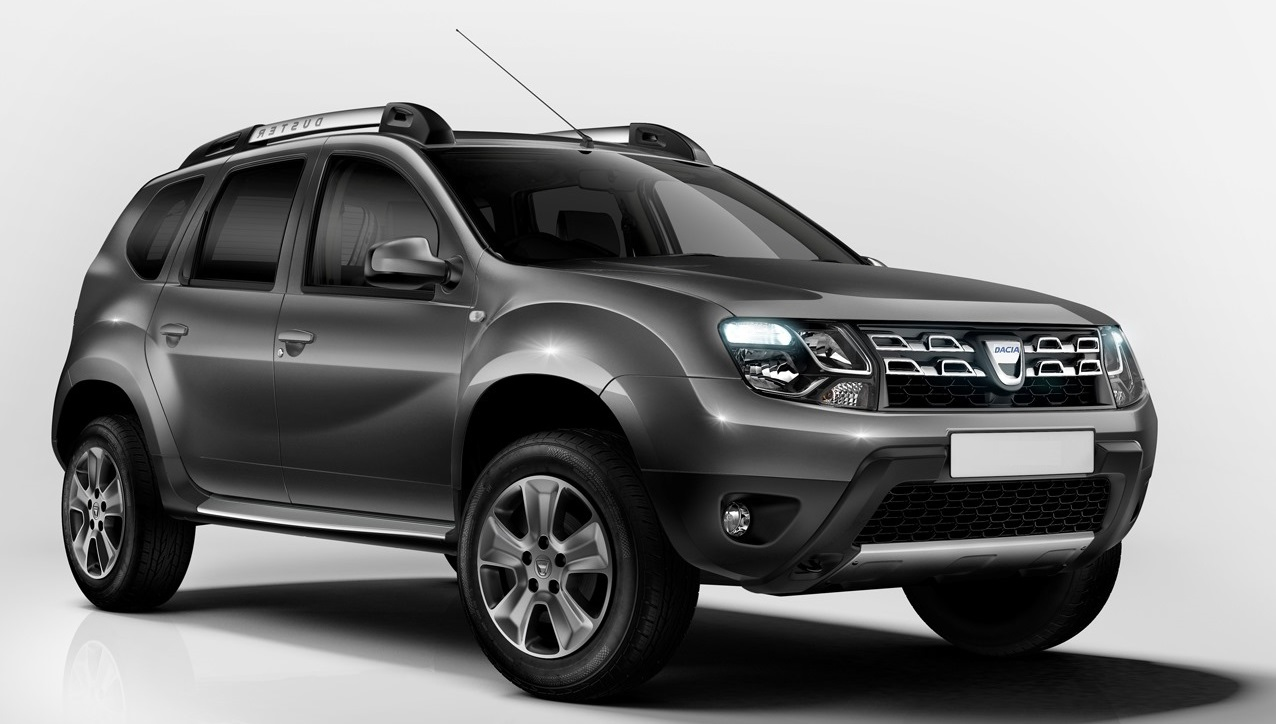 dacia duster 2016 yerlitek. Black Bedroom Furniture Sets. Home Design Ideas